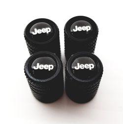 Jeep Tire Valve Stem Caps for Sale in Dayton,  TN