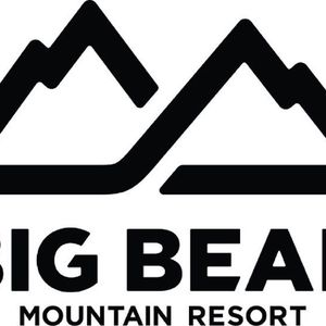 Big Bear | Summit / Ski Lift Tickets for Sale in Westminster, CA