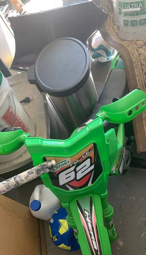 Kids motercycle for Sale in Norcross, GA