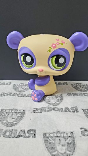 LPS Littlest Pet Shop Figure for Sale in Santa Ana, CA