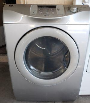 Maytag/Dryer for Sale in Phoenix, AZ