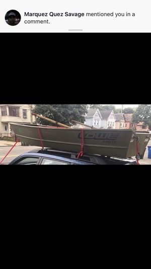 Boat for Sale in New Haven, CT