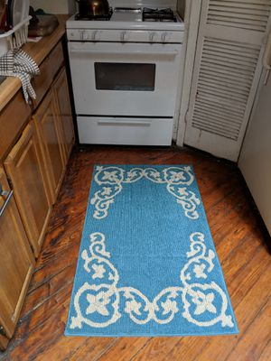 Area Rug for Sale in New York, NY