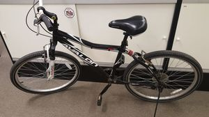 "Avalon 6001 26"" Mens Cruiser Bike for Sale in Pepper Pike, OH"