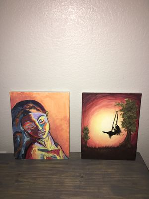 Artwork for Sale in Fort Worth, TX