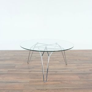 Wrought Studio Masami Coffee Table (1032193) for Sale in South San Francisco, CA