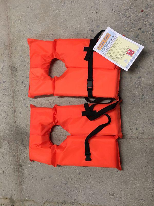 Intex Seahawk 4 inflatable boat - like new