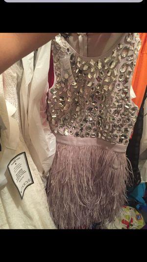 Bebe dress for Sale in Hyattsville, MD