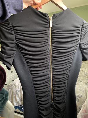 Michael Kors Black Dress for Sale in Oakland, CA