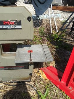 Band Saw for Sale in Fort Myers,  FL