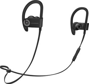 Power beats 3 wireless earbud - Grey for Sale in Citrus Heights, CA