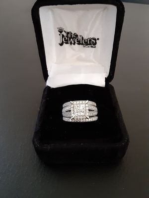 Wedding ring for Sale in Henderson, NV