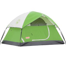 🔥 BRAND NEW Tent For camping for Sale in Logan,  UT