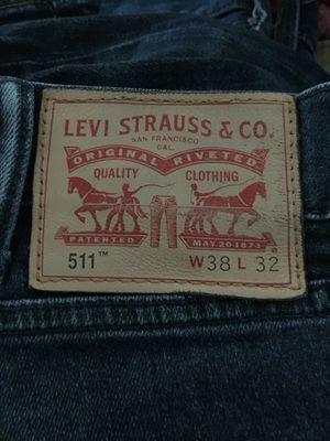 Levi's Jeans for Sale in Ontario, CA