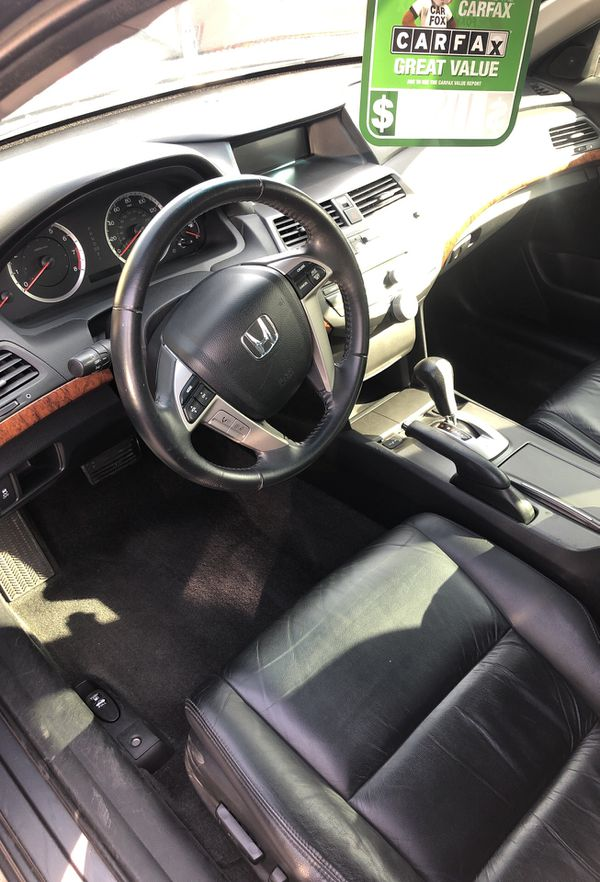 Bad Credit No License Car Dealerships >> 2012 Honda accord Buy here pay here for Sale in West Palm ...