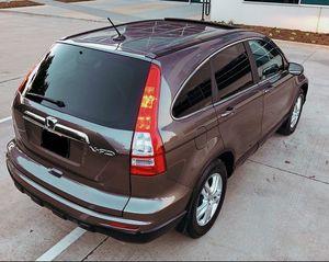 2010 Honda CRV FOR SALE for Sale in Fremont, CA