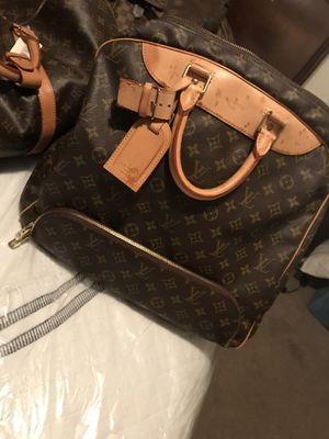Brand new real deal Louis Vuitton bag for Sale in Covington, GA
