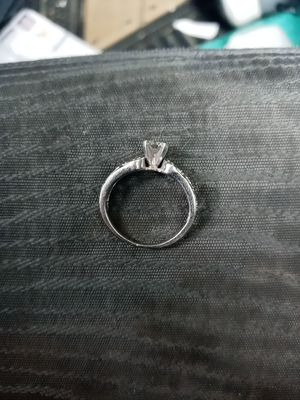 Wedding ring (Jared) for Sale in Pittsburgh, PA