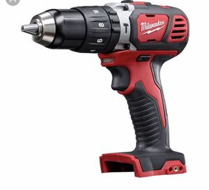 Milwaukee m18 2607-20 $75 or Best offer for Sale in Los Angeles, CA