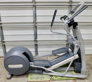 Preform elliptical efx 576i for Sale in St. Peters, MO