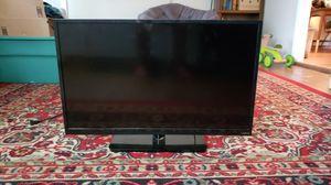 """32"""" VIZIO Flat Screen TV for Sale in Buena Vista, VA"""