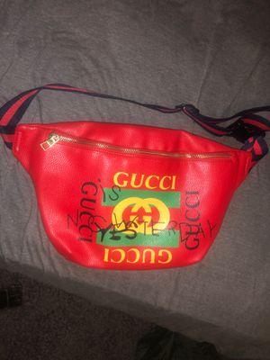 Gucci Bag (Over Shoulder) for Sale in Nashville, TN