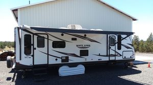 2016 Jayco White Hawk for Sale in Prineville, OR