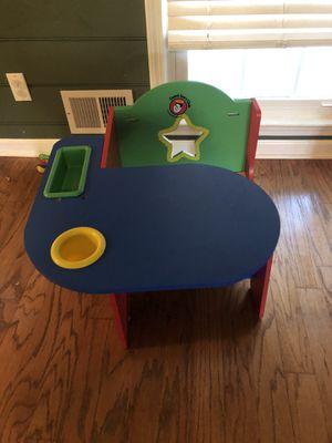 Kids desk chair for Sale in Marietta, GA