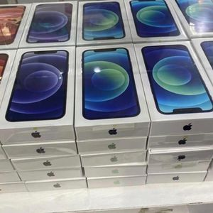 iPhone 12 Unlocked Wholesale Bulk for Sale in Albany, NY