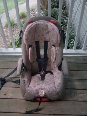 Cosco rear and forward facing car seat for Sale in Pelzer, SC