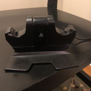 Ps4 Controller Charger for Sale in Newport News, VA