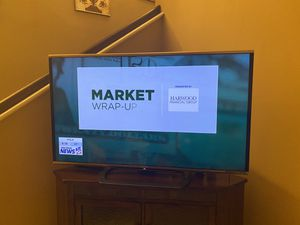 Sharp 60 inches Smart Tv 3D for Sale in Tampa, FL