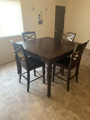 Kitchen Table for Sale in Martinsburg, WV