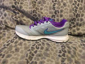 NIKE women's running shoe for Sale in Denver, CO