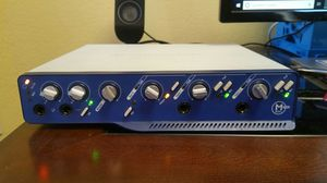 Mbox 2 Pro DAW Controller for Sale in Blaine, WA