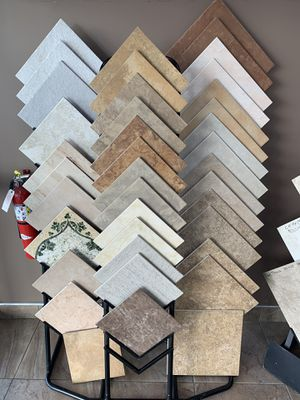 Porcelain And Ceramic Tile Blowout Sale for Sale in Lincoln Park, MI