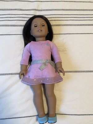 American girl doll for Sale in Vancouver, WA