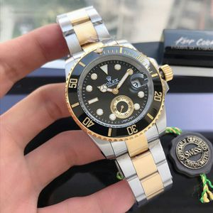 Mens Gold Sea-Dweller for Sale in San Diego, CA