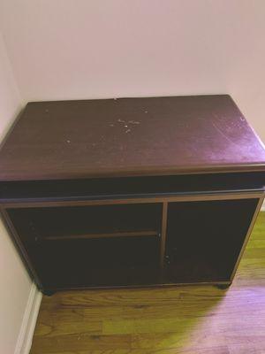 Desk for Sale in Warner Robins, GA