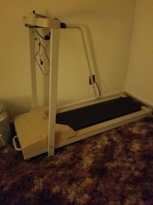 Need a treadmill,... just come pick it up for Sale in Minerva, OH