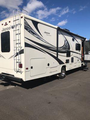 Jayco 2017 Motorhome for Sale in Gilbert, AZ