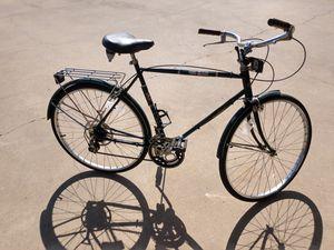 Old school men's bike Free spirit for Sale in Kinder, LA