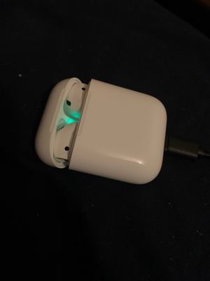 Apple Airpods for Sale in Columbia, SC