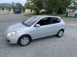 2010 Hyundai Accent for Sale in Newark, DE
