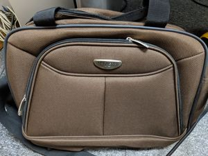 Dockers Laptop Bag for Sale in Mishawaka, IN