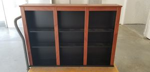 Wooden wall shelves for Sale in Miami, FL