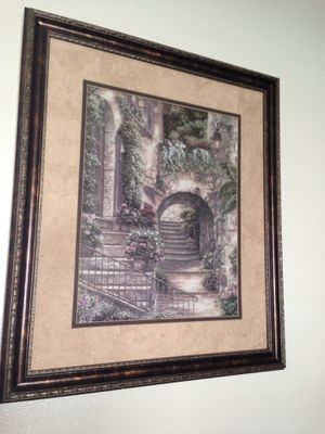 Picture for Sale in Eau Claire, WI
