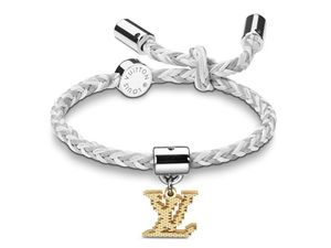 Discontinued Louis Vuitton Bracelet for Sale in Austin, TX