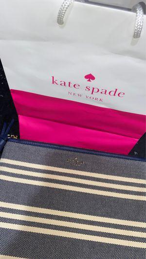 Kate Spade Makeup bag for Sale in Des Plaines, IL