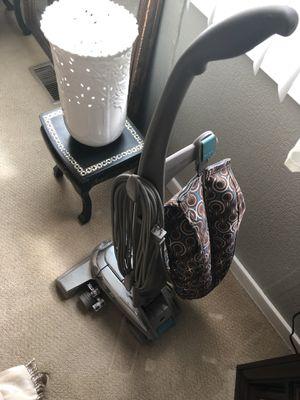 Kirby Vacuum for Sale in Mechanicsville, VA